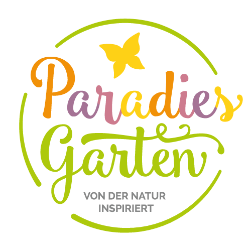 Garten- & Landschaftsbau – Paradiesgarten Delmenhorst